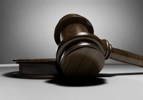 Отменили пожизненное: крымчанину, убившему пятилетнюю Дашу Пилипенко, смягчили приговор