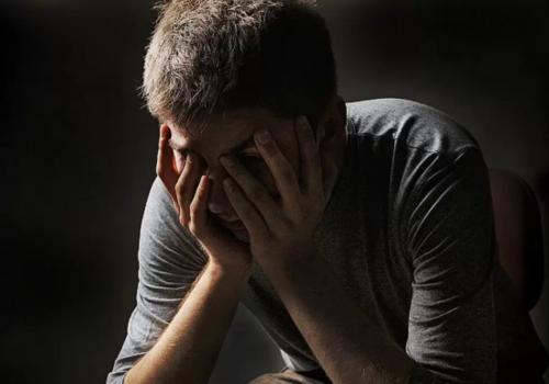 В Крыму сотрудник микрокредитной организации оформил займы на мертвых душ