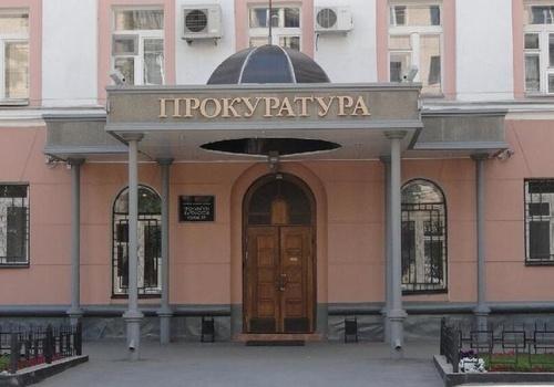 Иномарка насмерть сбила пенсионера в Севастополе