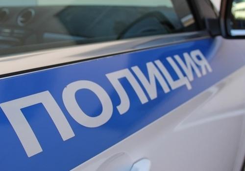 Сотрудницу кафе обокрали в Севастополе
