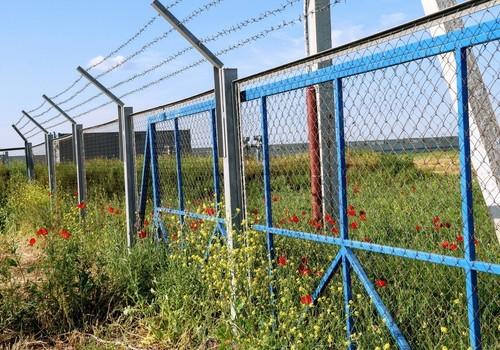 Крым предъявит Украине иски по 5 блокадам полуострова