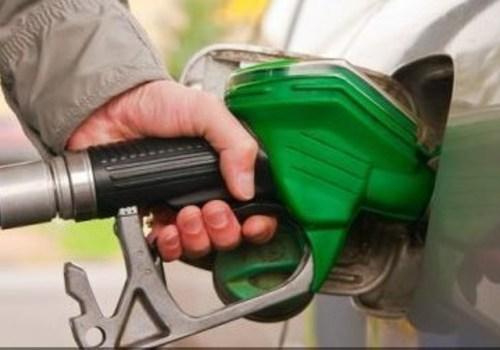 Выяснилось: больше всего некачественного бензина в Крыму