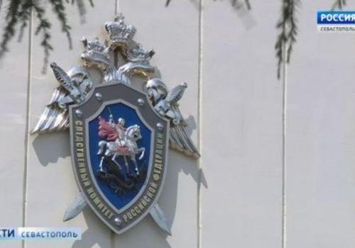 32-летнюю женщину в Крыму забили насмерть, тело найдено в очистном люке