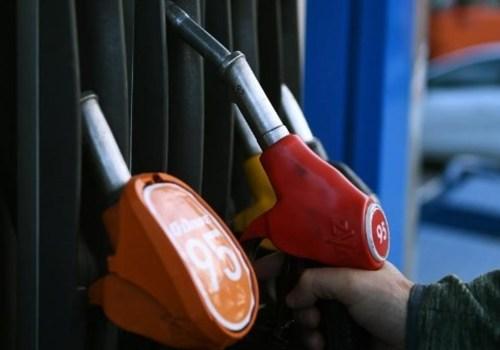 Ждать ли подорожания бензина в Крыму - эксперт
