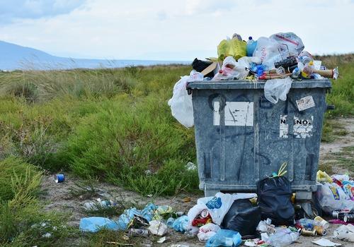 Глава Крыма назвал самый грязный город полуострова