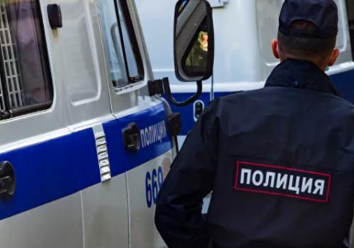 Арсенал оружия в Ялте: зачем крымчанин хранил оружие и боеприпасы