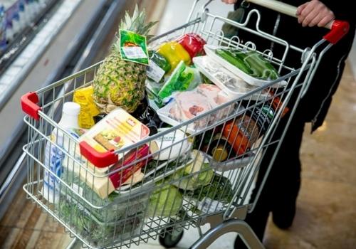 Мост не помог. Минимальный набор продуктов питания в Севастополе стал самым дорогим в ЮФО
