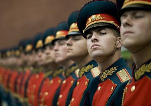 К чему приводит формализм патриотического воспитания в Крыму