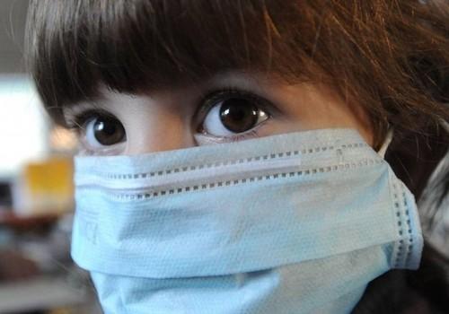 Коронавирус в Севастополе: 20 сентября заболел еще 101 человек
