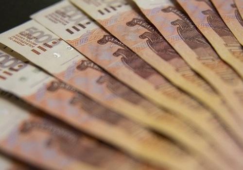 Севастополец заплатил интернет-мошеннику 42 000 рублей
