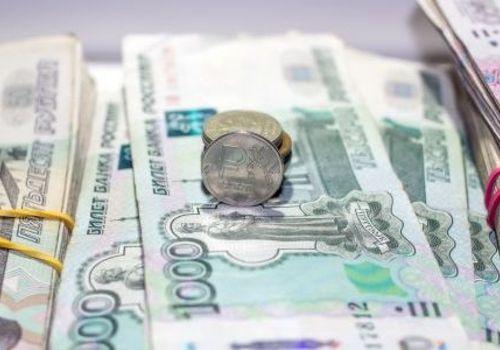 Власти Севастополя увеличат прожиточный минимум для населения