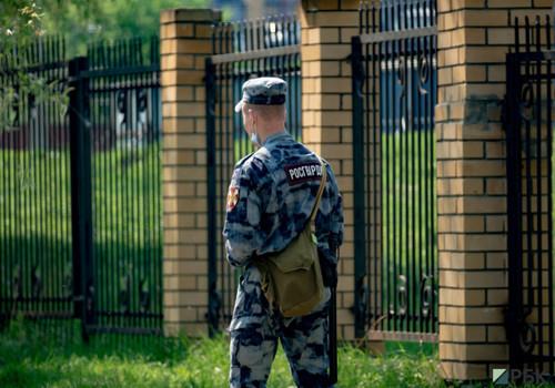 Как стрельба в Перми отразится на школах Севастополя