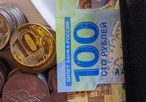 Пособия и выплаты в России с 2022 года будут начисляться без заявлений