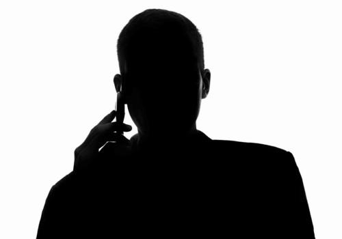Крымчанин сообщил полицейским о заминировании строительного объекта