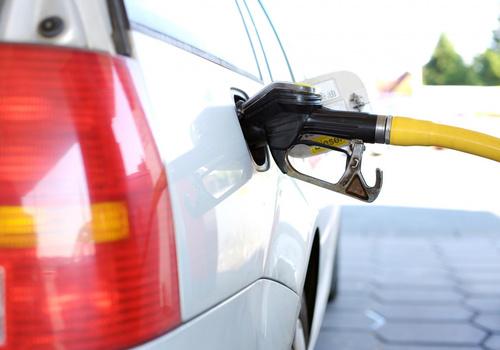 Очередное подорожание бензина ожидает крымчан