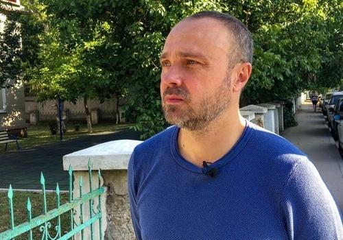 Гендиректор «Инвестстроя» в Крыму ушел в отставку на фоне скандала с мошенничеством