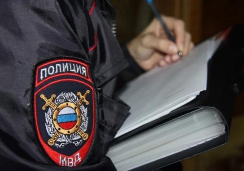 Прикрылся малышами: в Крыму арестовали мужчину, занимавшегося прокатом детских машинок