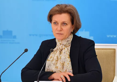 Роспотребнадзор отменил все массовые мероприятия в России из-за пандемии коронавируса