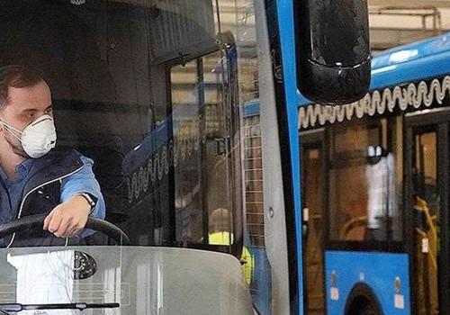 «Путешествие в вечность»: в Крыму коронавирус «упразднил» льготный проезд