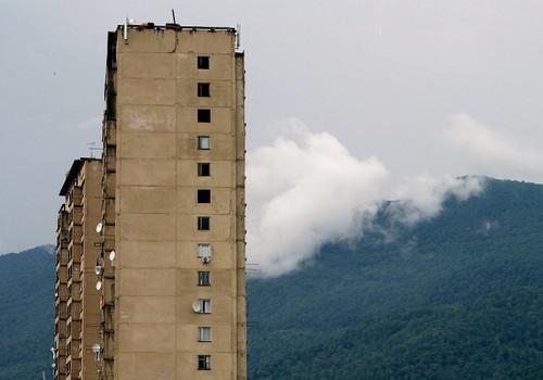 Туристам разонравился крымский отдых