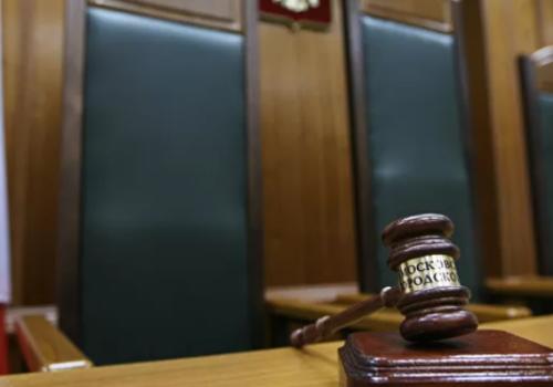 В Евпатории местный житель получил срок за избиение 87-летней бабушки