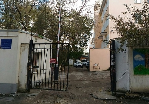Юную крымчанку довели до кровавых пролежней в реанимации детской инфекционной больницы ФОТО