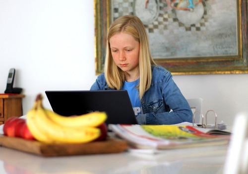 В Крыму родители школьников требуют «коронавирусные» каникулы