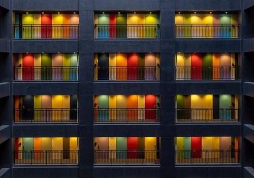 Нуждающимся в жилье крымчанам передадут 10 000 кв. метров квартир