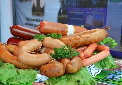 Производители мясной продукции предупредили о повышении цен на свой товар