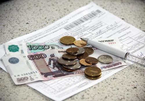 В Крыму утвержден минимальный размер взноса на капремонт домов на 2022 год