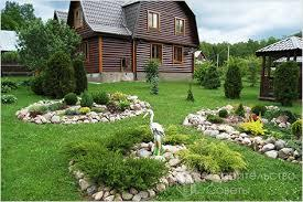Россиянам хотят раздать по гектару земли для дач