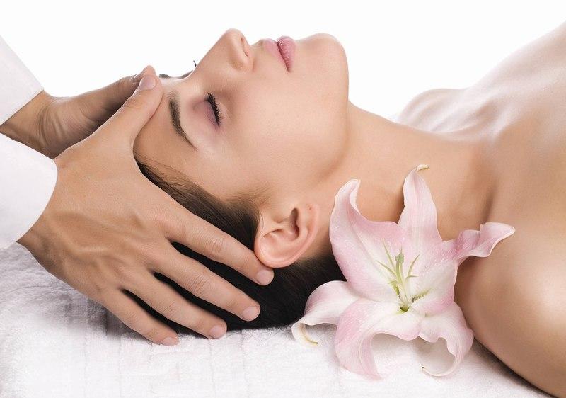 Услуги профессионального косметолога в салоне красоты «Коралл»