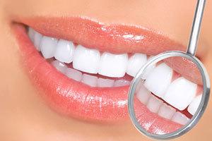 Где лечат зубы в Севастополе (стоматологии, контакты)