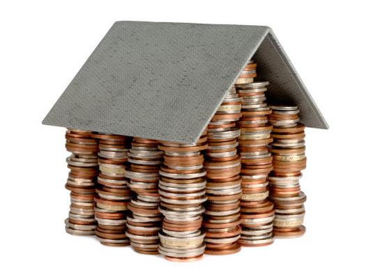 Коммерческая недвижимость — не роскошь