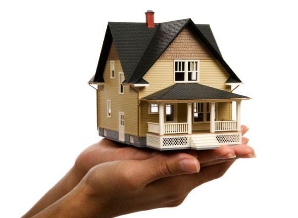 Компания «Virmak» предлагает свои услуги при строительстве домов, особняков, гостиниц из СИП панелей