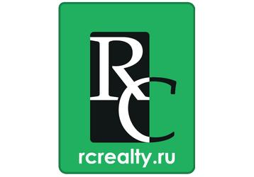 Операции с недвижимостью в Севастополе – от компании-лидера, быстро, надежно, просто, фото — «Реклама Севастополя»