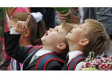 Частные школы в Севастополе, где и какие, фото — «Реклама Севастополя»