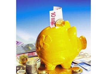 Ищем дешевле: полезные б/у вещи в отличном состоянии, фото — «Реклама Севастополя»