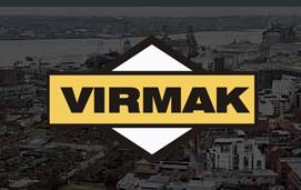 Строительство СИП домов по всей России, быстро и надежно от лидера на рынке производства - «ВИРМАК»
