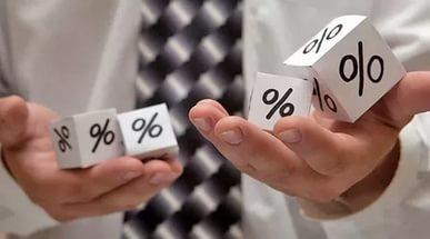 «Центр помощи должникам» – рефинансирование микрозаймов на выгодных для клиента условиях!
