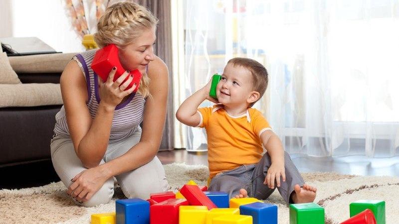 """Ваш детский сад """"Росток"""" в Севастополе"""