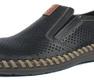 Магазины Rieker и German Shoes: поступление новой коллекции теплой зимней обуви в Севастополе. Спешите!, фото — «Реклама Севастополя»