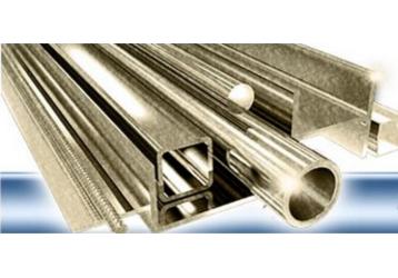 Металлопрокат в Севастополе – «Альтернатива 3000»: качественный металлопрокат по доступным ценам!, фото — «Реклама Севастополя»