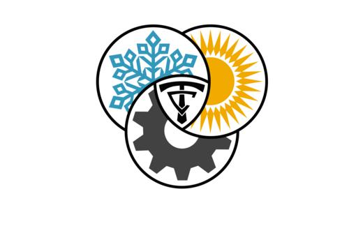 Ремонт оборудования в Севастополе – «Техноспектр»: начните бизнес с разумной экономии вместе с нами!