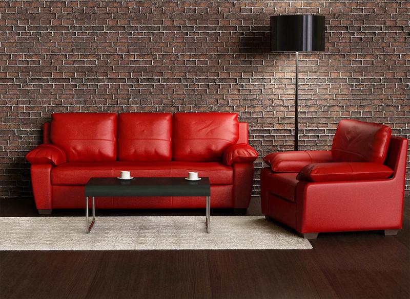 Мебель в Севастополе – «Квартирный вопрос»: мягкая и корпусная мебель с беспроцентной рассрочкой