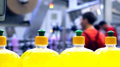 OOO«КОМПАС» предлагает профессиональные моющие и  дезинфицирующие средства, в том числе концентраты для пищевой промышленности