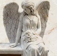 Памятники из гранита в Евпатории – ИП Ищен Д. Е. Изготовление, доставка, установка