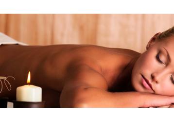 Массаж с элементами мануальной терапии в Севастополе и Бахчисарае – позаботьтесь о своем здоровье уже сейчас!, фото — «Реклама Севастополя»