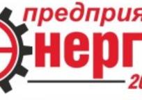 Category_energy-logo-1