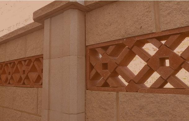 Декоративные изделия из бетона в Крыму – «Стоун Тэк»: истинная роскошь в вашем доме!